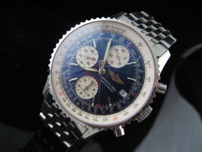 Breitling Replica Kaufen Omega Uhren Billig Breitling Replik