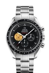 Omega Uhren Billig Replika Rolex Kaufen Gebraucht Breitling