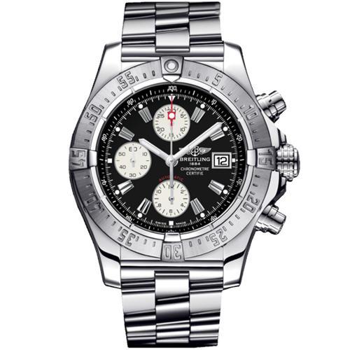 Replica Uhren Forum